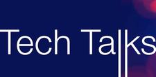 Tech Talks NYC logo