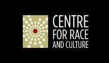 Centre for Race and Culture  logo