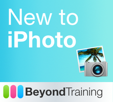 New to iPhoto - Get more out of your Mac @ Beyond the...