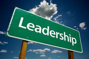 NAAAP Hawaii and HPU Presents - Leadership...
