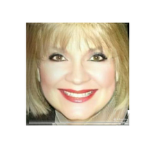 Kathy Binner, Passive Income Coach and Health and Wealth Educator logo