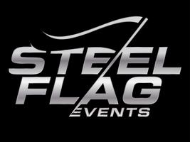 Steel Flag Presents: 2014 BATTLE SOCAL