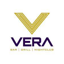 Vera Cherry Hill logo