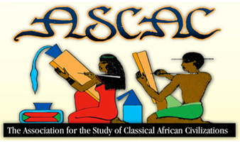 Assoc for Study of Classical African Civilization