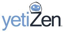 YetiZen logo