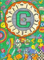 Carey Baptist College | Yr 12 Book