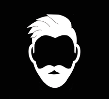 blueegg logo