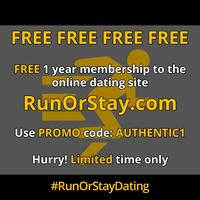 free online dating only