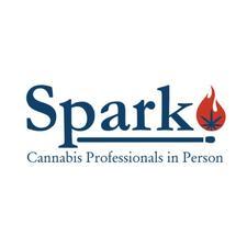 Spark Events logo