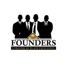THE FOUNDERS logo