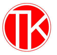 TeenKix Events logo