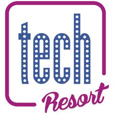 TechResort CIC logo