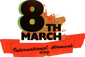IWD Fest 14 - Panel Discussion: Women, Gender and the...