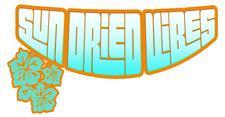 Sun-Dried Vibes logo