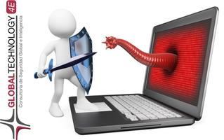Taller básico de Seguridad Informática (online-webex)
