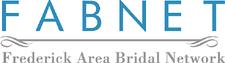 Frederick Area Bridal Area Network logo
