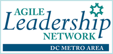 ALN DC Chapter logo