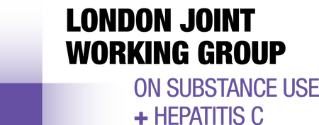 ELIMINATING HEPATITIS C WITHIN A GENERATION