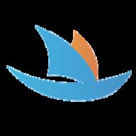 Leadershipping logo