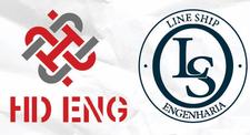 HD ENG logo