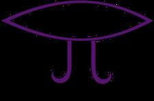 WAITĪ Productions  logo