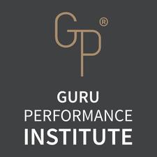 Guru Performance Institute logo