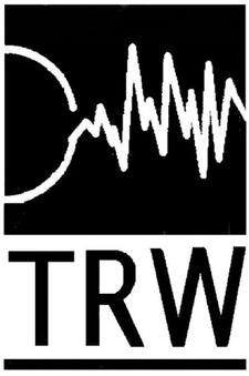 The Recording Workshop logo