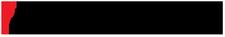 Espacio Gallery logo