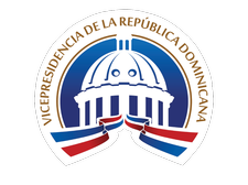 Vicepresidencia logo