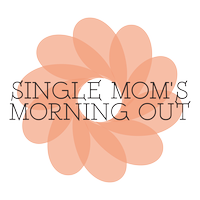 Single Mom's Morning Out 2014 - Princeton, IL