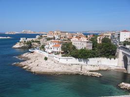 Marseille - Conférence de Lilou Macé: Comment créer...