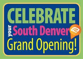 Road Runner Sports South Denver Grand Opening