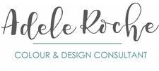 Adele Roche logo