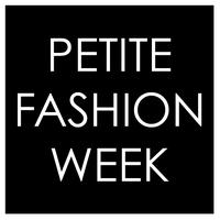 Miami Petite Fashion Week '14 Networking Event...