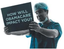 AFP MT: Surviving ObamaCare 101-UM:  How to Mitigate...