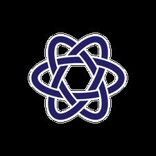 IdeasXChange logo