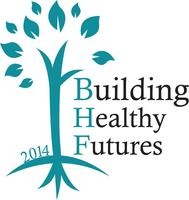 EverThrive Illinois Building Healthy Futures Conference...
