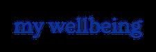 My Wellbeing logo