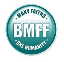Bristol Multi-Faith Forum logo