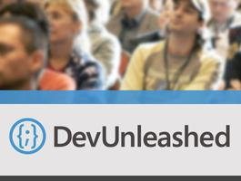 """DEVUNLEASHED – Windows 8 - GraysLake, IL"