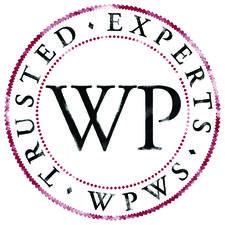 Willow Park Wines & Spirits logo