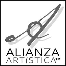Alianza Artistica  logo