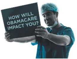 AFP MT: Surviving ObamaCare 101-MSU CRs  How to...
