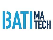 Batimatech logo