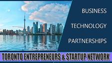Global Entrepreneur and Startup Network logo
