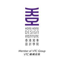 Hong Kong Design Institute - HKDI logo