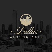 Dallas Autumn Ball logo