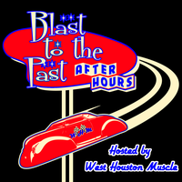 Blast to the Past After Hours: Revenge of the Sixth