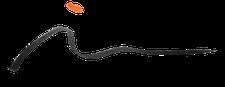 WANDERPRAXIS BODENLOS logo