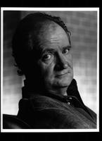 Closing Gala: In conversation with Jim Broadbent
